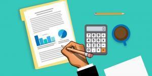 software-commercialisti-caratteristiche-benefit