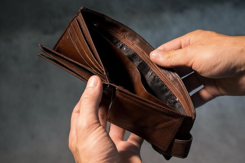 stipendi-scuola-declino