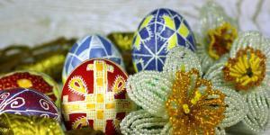 uova-cioccolato-fanno-bene-salute