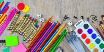 voucher-scuola-2019-regione-piemonte