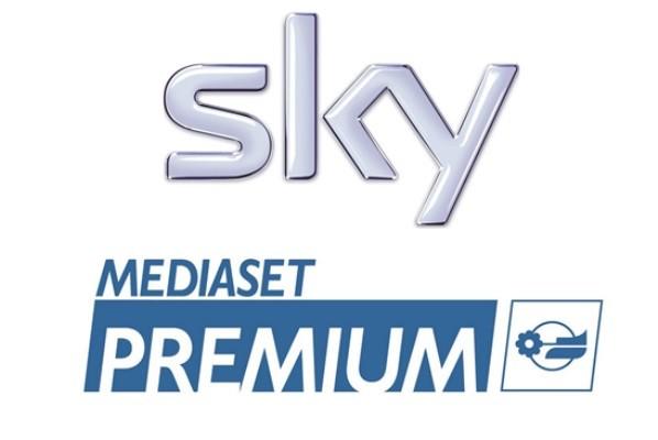 acquisizione-sky-mediaset-premium