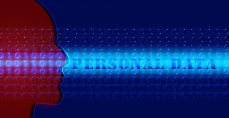 app-eni-richiesta-autorizzazione-accedere-dati-personali