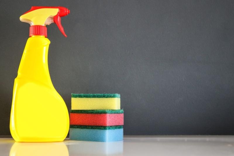 appalti-esterni-pulizie-scuole