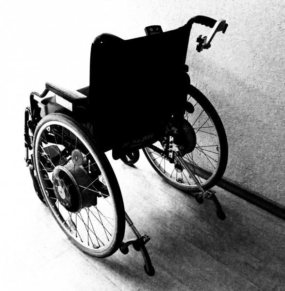 assegno-invalidita-2019-limiti-integrazione-minimo