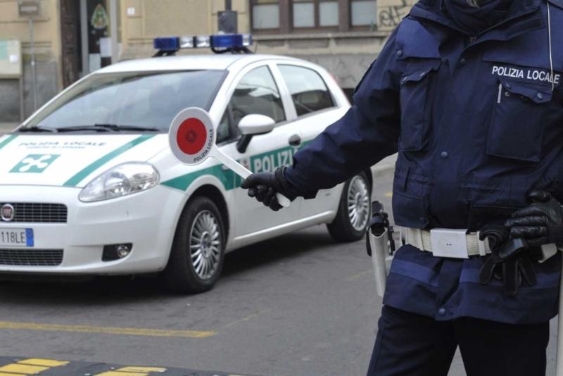assunzioni-polizia-locale-corte-dei-conti