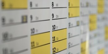 bollette-28-giorni-agcom-multa-sky