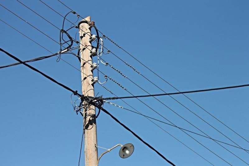 bollette-energia-elettrica-alitalia