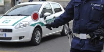 concorsi-polizia-locale-maggio-2019