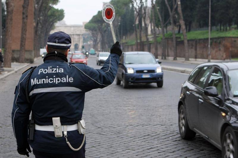 concorso-polizia-locale-comune-verona