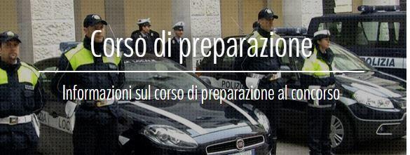 concorso-polizia-locale-comune-verona-preparazione