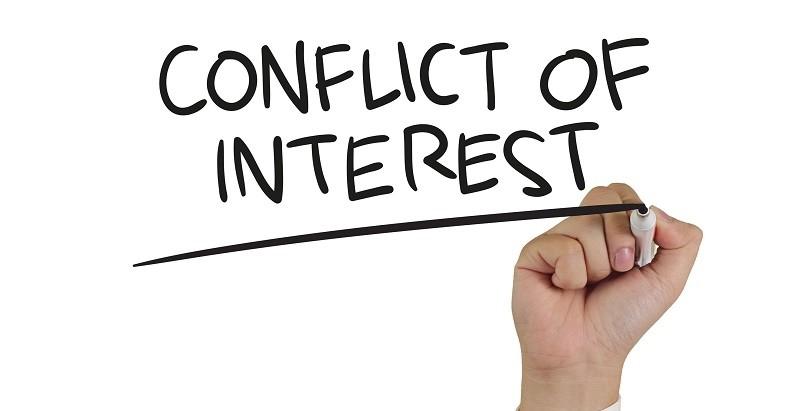 conflitto-interessi-proposte-m5s