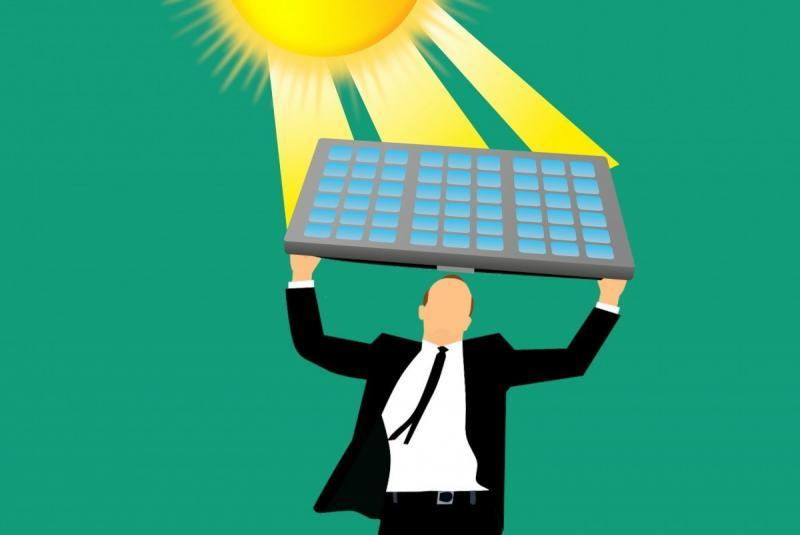 contributi-efficienza-energetica-sostenibilita-comuni