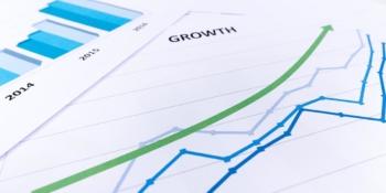 decreto-crescita-2019-gazzetta-ufficiale