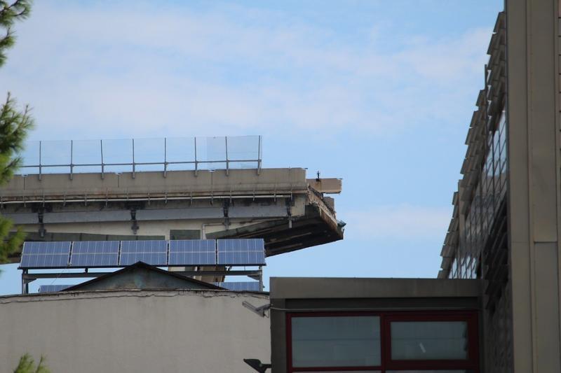 demolizione-ponte-morandi-antimafia