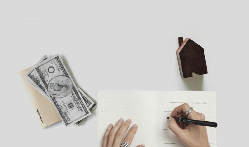 dichiarazione-redditi-modalita-presentazione-tassative