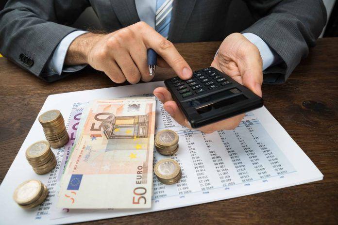 dichiarazioni-fiscali-2019-proroga