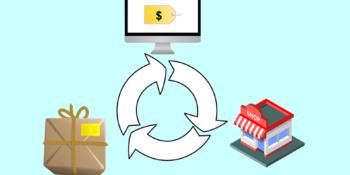 direttiva-europea-e-commerce