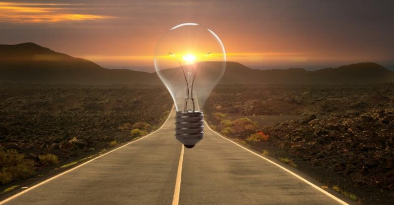 efficientamento-energetico-contributi-comuni-2019
