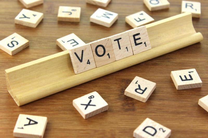 elezioni-amministrative-2019-liste-candidati