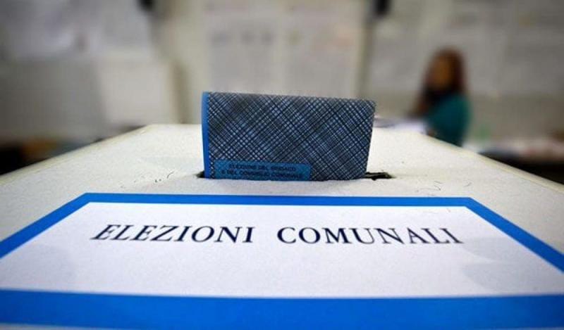 elezioni-comunali-2019-chi-ha-vinto