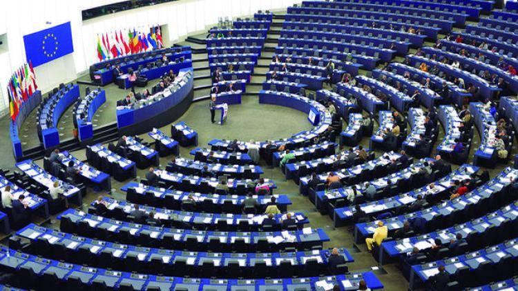 elezioni-europee-2019-come-si-vota