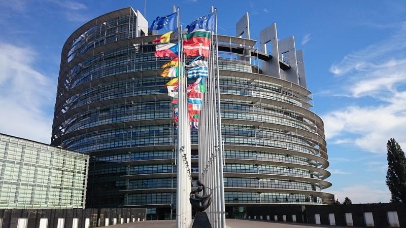 elezioni-europee-2019-risultati