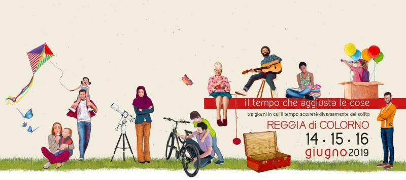 festival-lentezza-2019