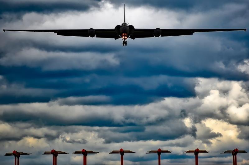 finanziamenti-settore-aerospaziale-decreto-mise