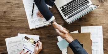imprese-incontri-sportelli-rete-consip-veneto
