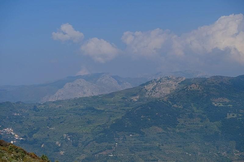 mafia-dei-parchi-sicilia