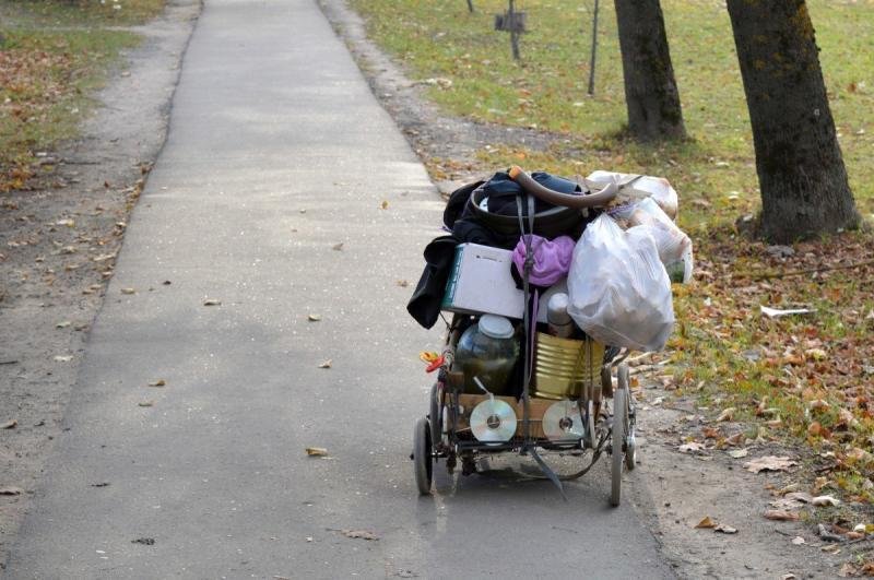 misure-contrasto-poverta-2019