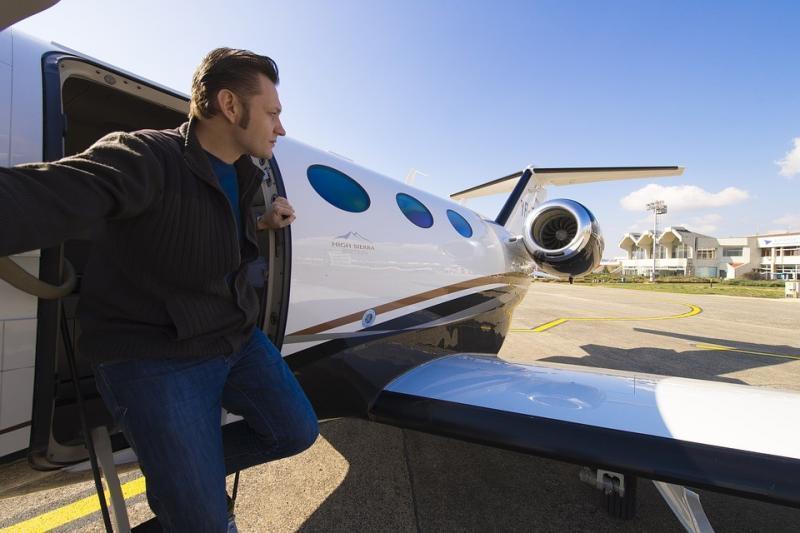 noleggiare-jet-privato