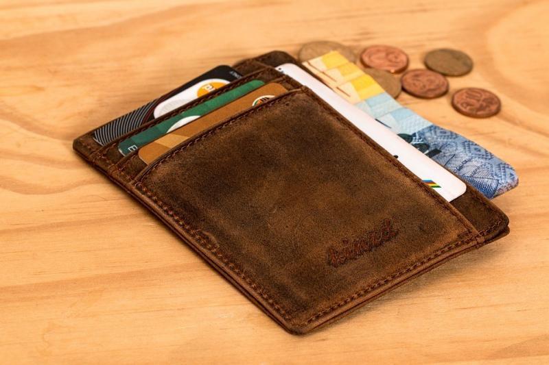 pensione-cittadinanza-non-aumenta-minima