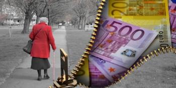 pensione-di-vecchiaia-2019-requisiti