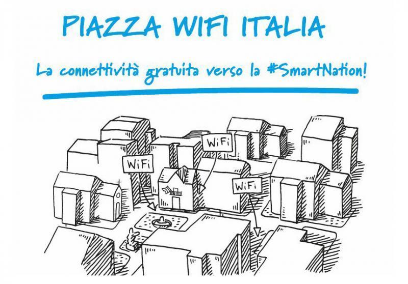 piazza-wifi-italia