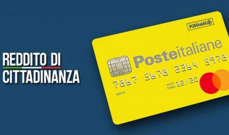 rdc-card-2019-decreto