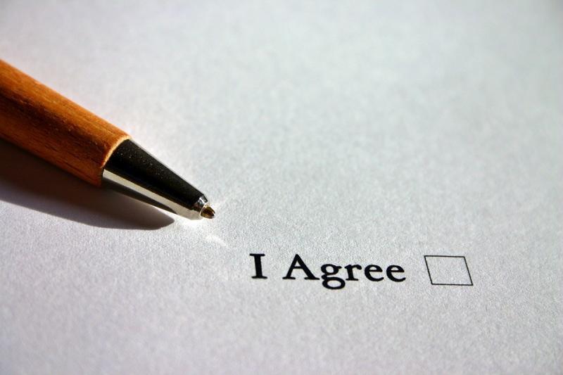 reclutamento-personale-scuola-sindacati-consegnano-proposta-unitaria