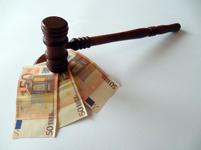recupero-spese-legali-invalidita-civile