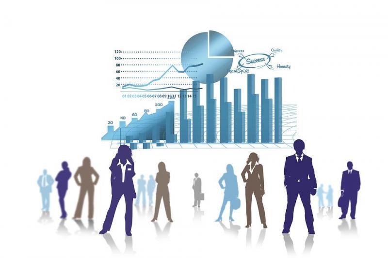 registro-imprese-specifiche-tecniche-2019