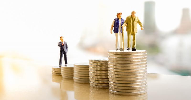 regolarizzazione-contributiva-gestione-dipendenti-pubblici