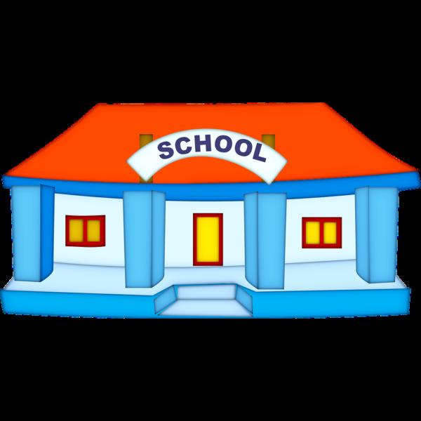 responsabilita-scuola-infortunio-alunno-cassazione