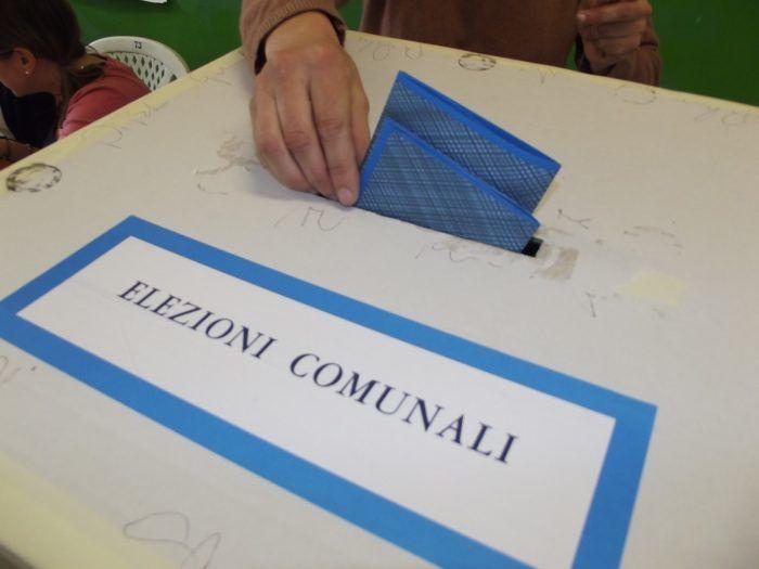risultati-ballottaggi-sicilia-2019