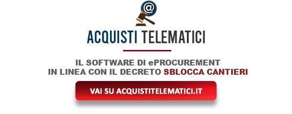 sblocca-cantieri-codice-degli-appalti-acquisti-telematici