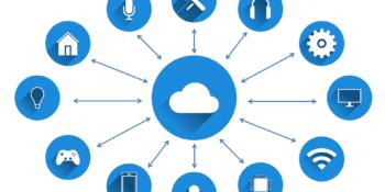 servizi-cloud-pa-chiarimenti-agid