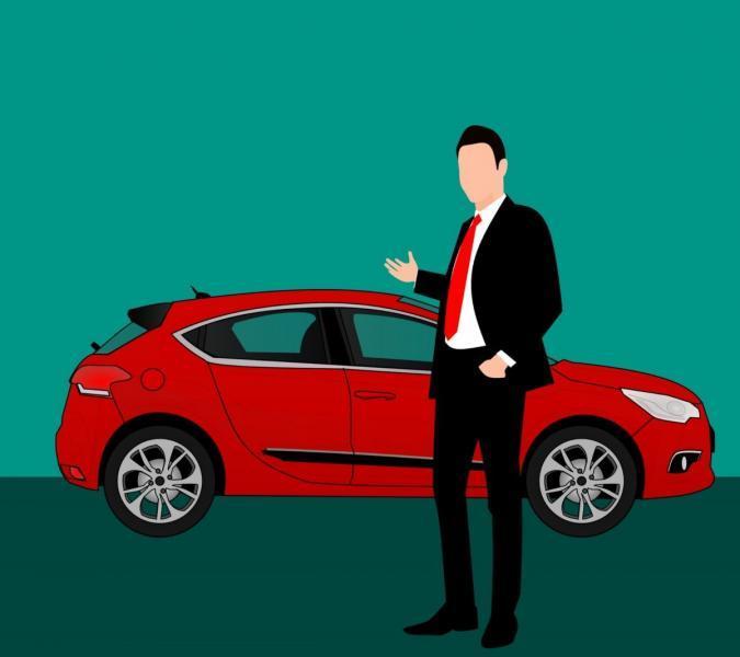 veicoli-aziendali-fatturazione-elettronica