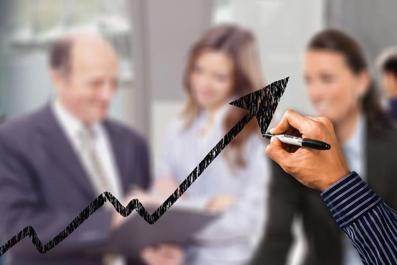 voucher-manager-innovazione-decreto-firmato