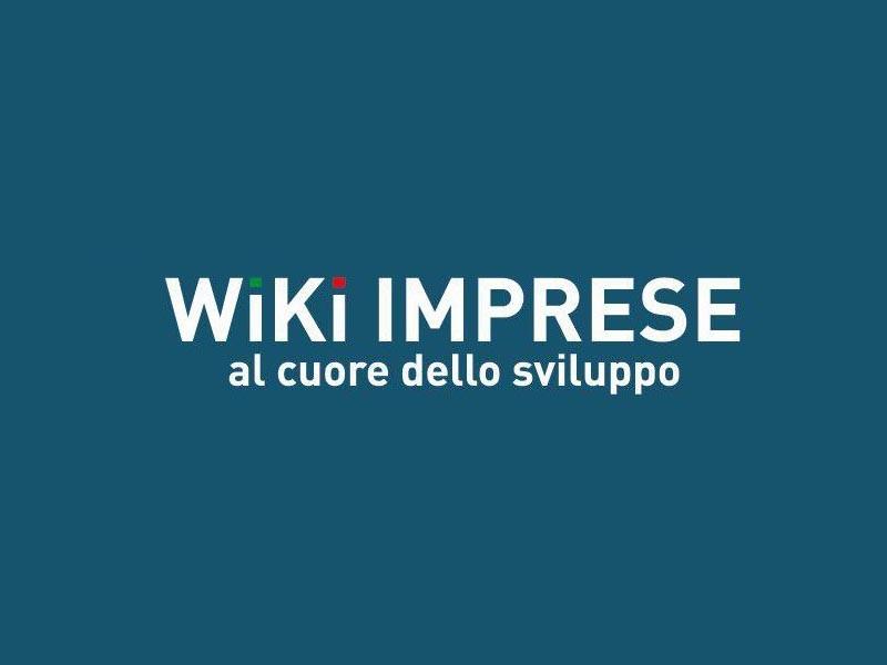 wiki-imprese
