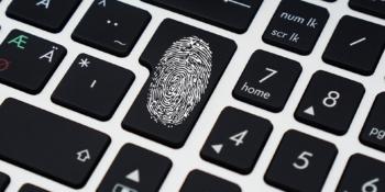 world-password-day-2019