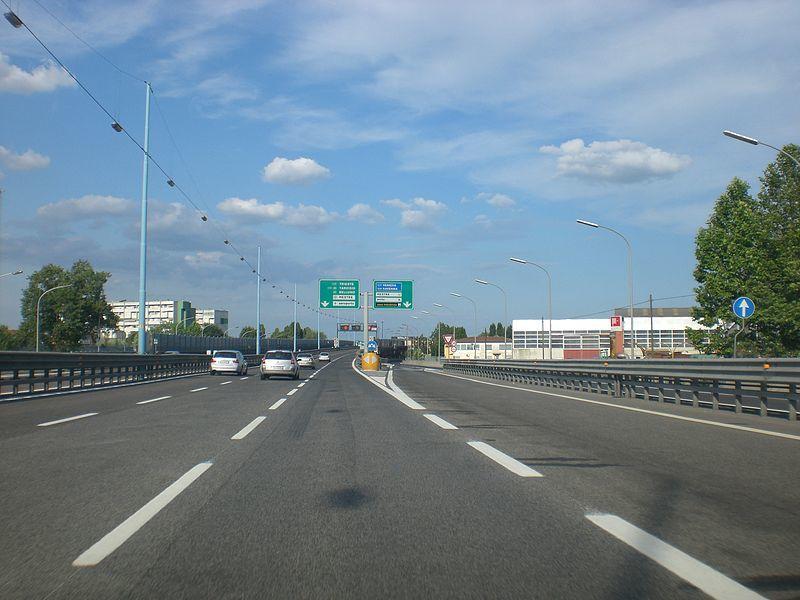 tariffe-pedaggi-autostradali-2019