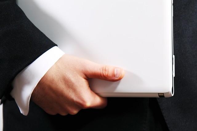 Software-contabilità-semplificata